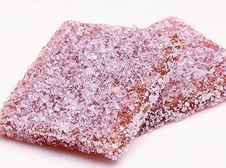 Helen Ou @ Sweet and Sour Taste Snow Hawthorn Haw Slices (140g/4.9oz)
