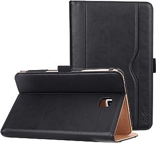 "ProCase Folio Case for Galaxy Tab A 8.0"" 2018 Verizon Sprint SM-T387, Stand Case Cover for Samsung Galaxy Tab A 8.0 4G LTE..."