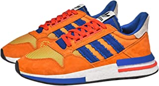 Best goku son adidas Reviews
