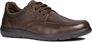 Geox U Leitan B, Men's Fashion Shoes