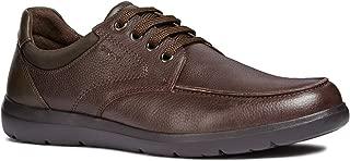Geox U Leitan B, Men's Fashion Shoes