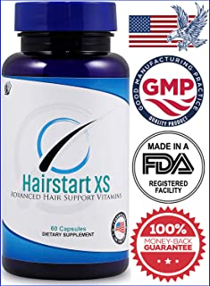 Best hair and mane hair growth Reviews