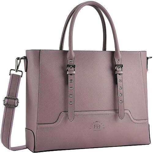 dec7d4343d72 Best Work Bags  Amazon.com