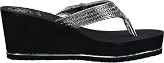 GUESS Sarraly4 Womens Slippers