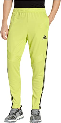 Semi-Frozen Yellow/Black