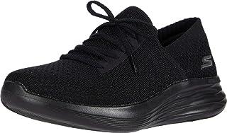 حذاء رياضي للنساء من Skechers You Wave-132012