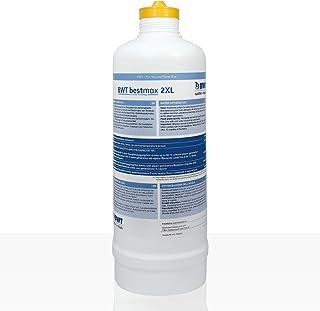 Bestmax 2XL filterkerze, bWT water more-capacité: env. 12000 l (sans tête