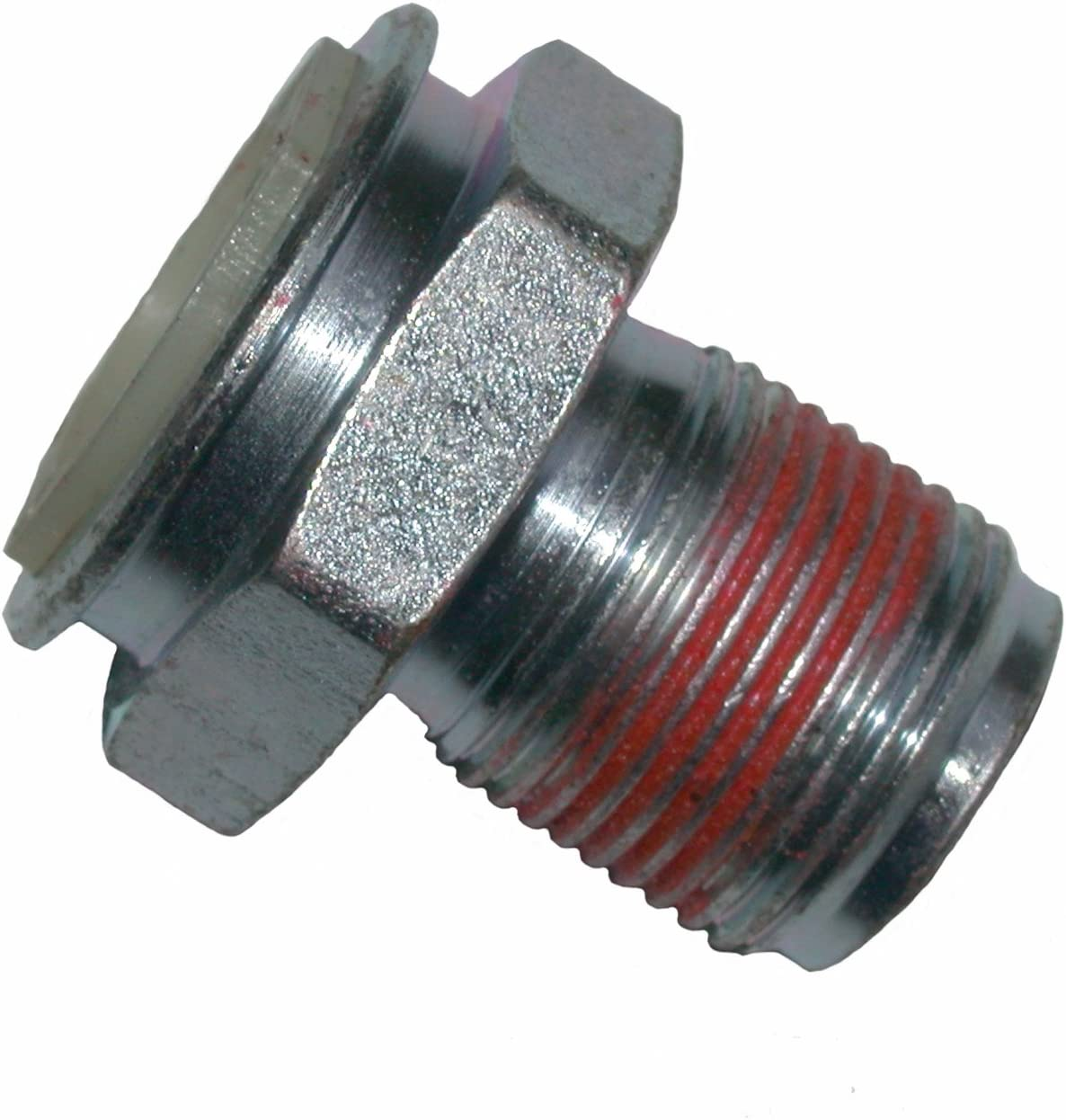 Needa Parts 800-601 wholesale Transmission Cooling Line Cheap bargain Connector