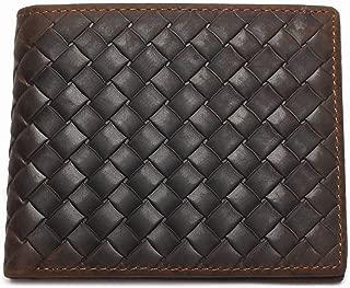 Best crochet mens wallet pattern Reviews