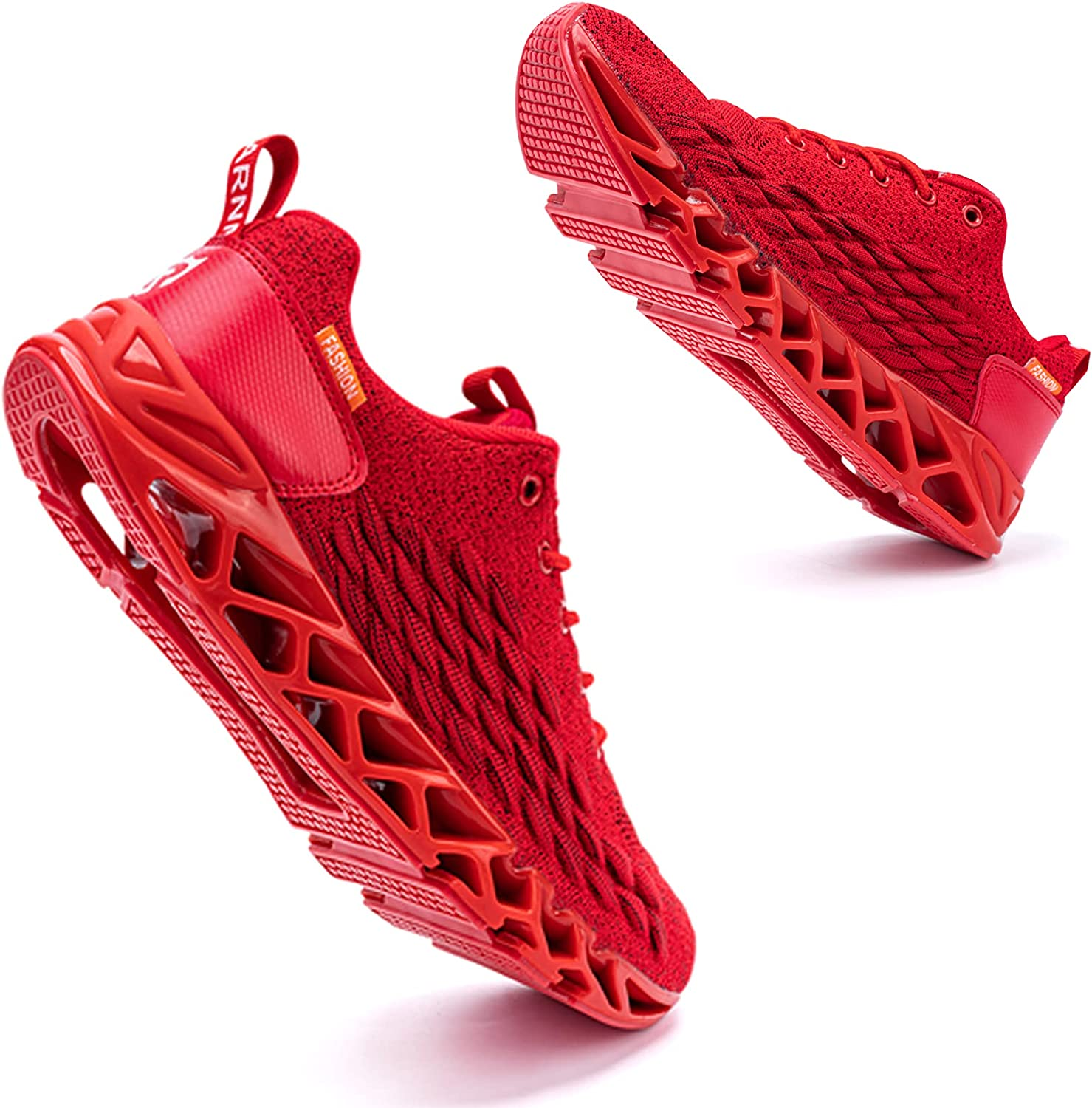 LARNMERN Challenge the lowest price of Japan ☆ PLUS Casual Fashion Walking 35% OFF Sport for Men Running Shoes