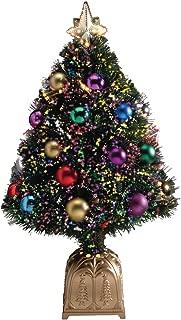Best fiber optic xmas tree Reviews