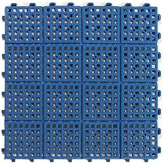 Best pool deck mat Reviews