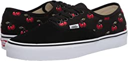 (Cherries) Black