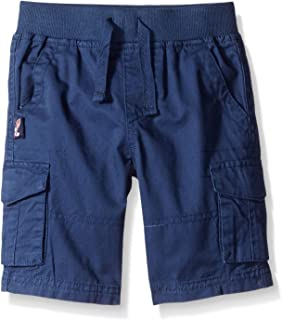 Charlie Rocket SHORTS ボーイズ