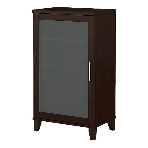 Fabulous Small Stereo Cabinet Amazon Com Interior Design Ideas Gentotryabchikinfo