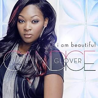 I Am Beautiful