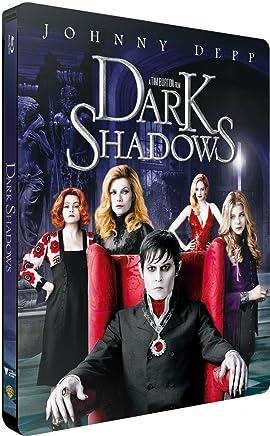 Dark Shadows [Italia]