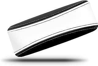 Best brooke shields foster grant glasses Reviews