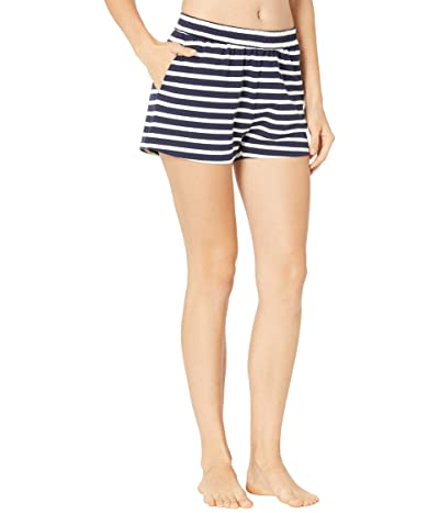 Southern Tide Avery Shorts Women
