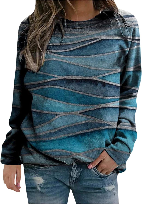 Women Sweatshirt,Womens Casual Sweatshirt Frog Long Sleeve Crewneck Pullover Tops Loose Soft T-Shirts