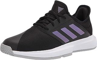 adidas Gamecourt Tennis Shoe