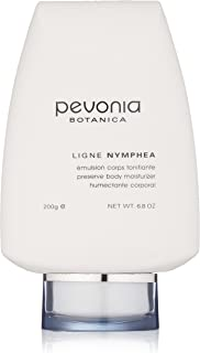 Best pevonia body lotion Reviews