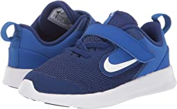 Deep Royal Blue/White/Gym Royal/Black