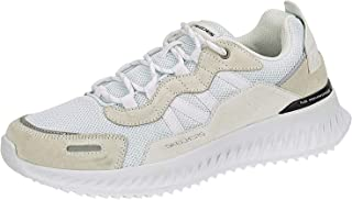 Skechers Calzature Sneaker 232011 TPBK