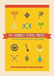 Best utopias for sale Reviews