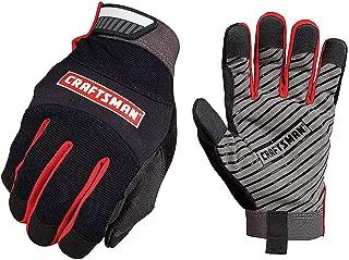 Craftsman Grip Glove