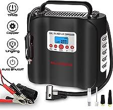 Best michelin air compressor Reviews