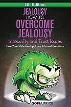 jealousy workbook