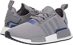 Men s adidas Originals Sneakers   Athletic Shoes + FREE SHIPPING 2e883be18
