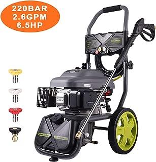 Amazon.es: 200 - 500 EUR - Herramientas eléctricas de ...