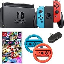 nintendo switch ebay bundle