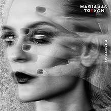 Marianas Trench - Phantoms (2019) LEAK ALBUM