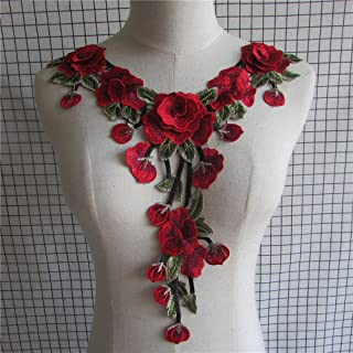 Best embroidery accessories online Reviews