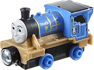 Thomas y sus Amigos - Locomotora Millie Take-n-Play - Mattel Thomas & Friends
