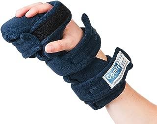 comfy hand thumb orthosis