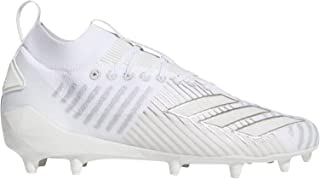 Adizero 8.0 Primeknit Cleats Men's