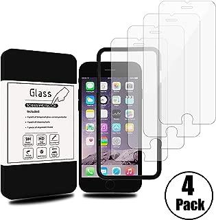 Best iphone 7 plus 5.5 Reviews