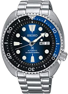 Prospex Turtle SRPC25J1 Men's Watch