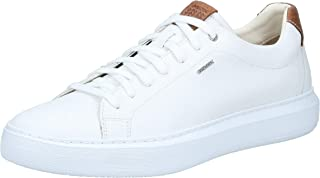 Geox U Deiven, Men's Fashion Sneakers