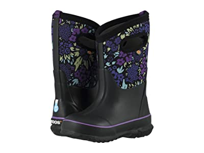 56fcf2e449 Girls Bogs Kids Shoes and Boots