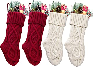 Best cats in christmas stockings Reviews