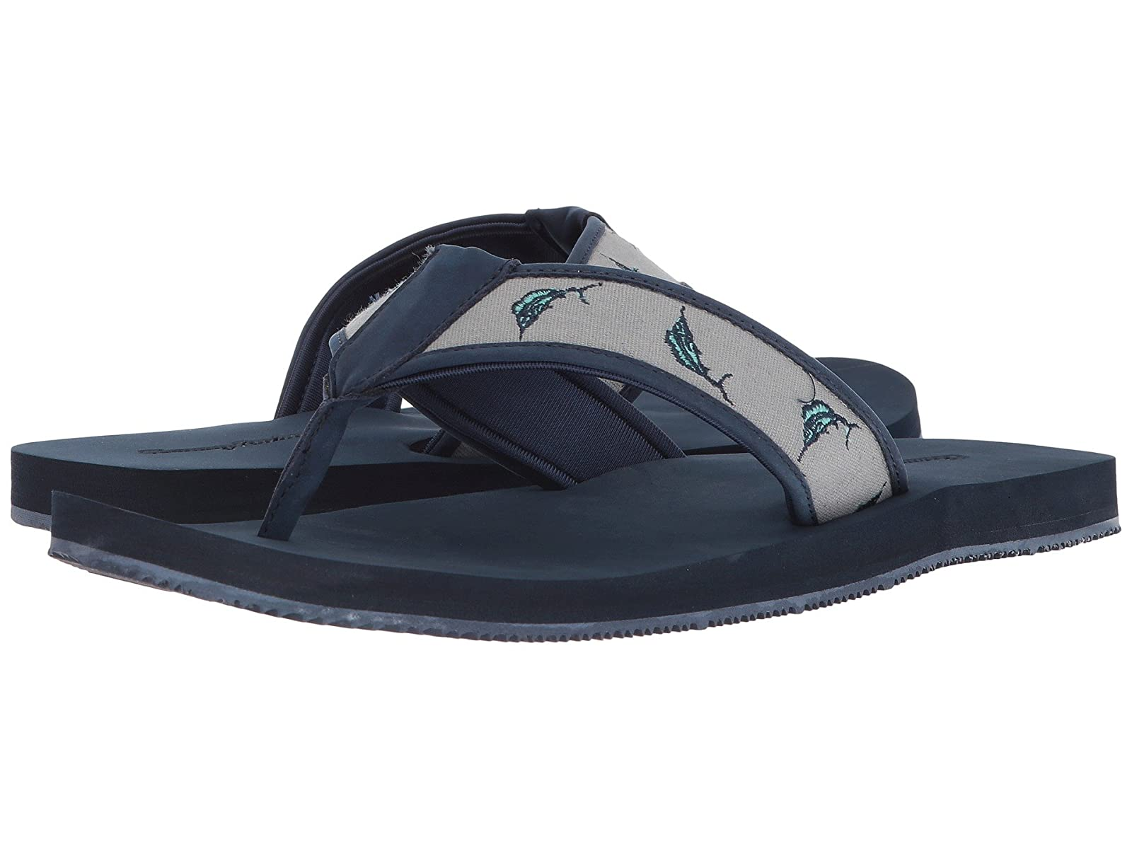 Tommy Bahama AllegroAtmospheric grades have affordable shoes