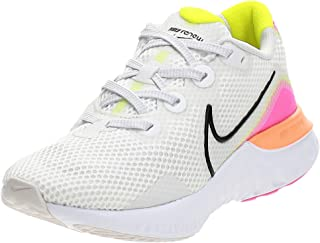 Nike Renew Run Women's Road Running Shoes