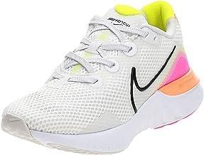 Nike Renew Run Women's Road Running Shoes