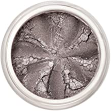 Lily Lolo Mineral Eye Shadow - Gunmetal - 1.8g by Lily Lolo