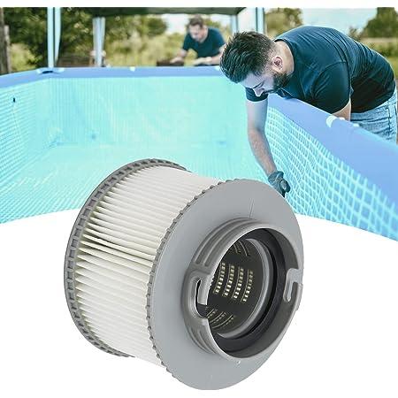 スイミングプールフィルター、スイミングプール用MSPA用ABS材料フィルター